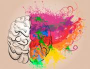 Destacada-creatividad
